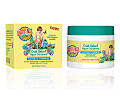 Jason Earth's Best Cold Relief Vapor Ointment