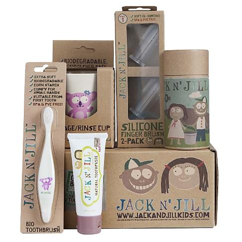 Jack N' Jill Kids Koala Gift Kit