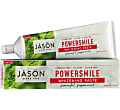 Jason Powersmile Toothpaste 170g