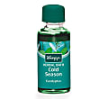 Kneipp Eucalyptus Cold Season Herbal Bath - 20ml