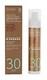 Korres Red Grape Anti Ageing & Anti Spot Sunscreen Face Cream SPF30