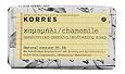 Korres Chamomile Soap