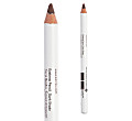 Korres Eyebrow Pencil