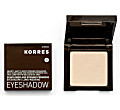 Korres Sunflower & Evening Primrose Eye Shadow
