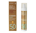Korres Tinted Red Grape Sunscreen SPF50