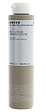 Korres Hamamelis Tonic Lotion