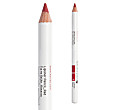 Korres Lip Liner Pencil