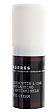 Korres Quercetin & Oak Anti-ageing and Anti-wrinkle Eye Cream