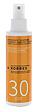 Korres Sunscreen Face and Body Emulsion Yoghurt SPF30