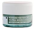 Korres Watercress Ultra Nourishing & Moisturising Cream - Very Dry & Dehydrated Skin