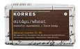 Korres Wheat Face Soap