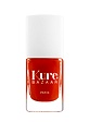 Kure Bazaar Bohemian Nail Polish