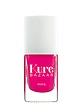 Kure Bazaar Fabulous Nail Polish