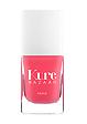 Kure Bazaar Glam Nail Polish