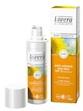 Lavera Sun Anti-Ageing Sun Milk SPF 15