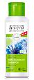 Lavera Anti-Dandruff Cornflower Shampoo