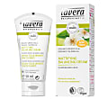 Lavera Faces Mattifying Balancing Cream - for combination skin