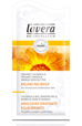 Lavera Calendula Balancing Mask