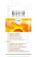 Lavera Calendula Balancing Mask
