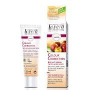 Lavera 8 in 1 Anti-Ageing Colour Correction Cream