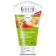 Lavera Mango Colour & Shine Treatment