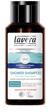 Lavera Neutral Shower Shampoo