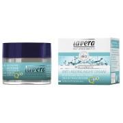 Lavera Basis Sensitive Q10 Anti Ageing Night Cream