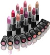 Lavera Beautiful Lips Lipstick