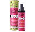 Lady Green Elixir de Jour Beautifying Day Cream - for Young Skin