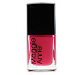 Maggie Anne Nail Polish - Grace