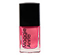 Maggie Anne Nail Polish - Kelly