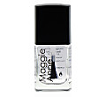 Maggie Anne Shine Like a Star Topcoat