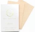 Mai Couture Foundation Powder Paper