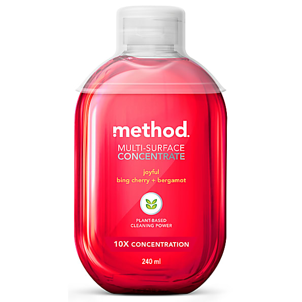 Method Toilet Cleaner