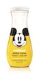 Method Mickey Mouse Shampoo & Body Wash - Lemonade