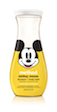 Method Mickey Mouse Shampoo & Body Wash - Lemonade