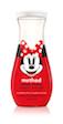 Method Minnie Mouse Shampoo & Body Wash - Strawberry Fizz