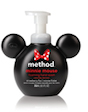Method Minnie Mouse Foaming Hand Wash - Strawberry Fizz