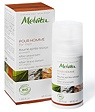 Melvita Men's After Shave Balm
