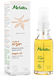 Melvita Fair Trade Argan Oil - Anti-ageing