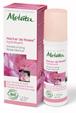 Melvita Moisturising Rose Nectar