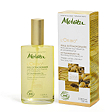 Melvita Satin Effect Dry Oil