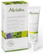 Melvita Eye Contour Gel