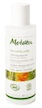 Melvita Micellar Water