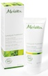 Melvita Purifying Mask