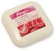 Melvita Rose Raspberry Cream Soap