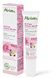 Melvita Rose Eye Contour Gel