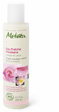 Melvita Rose Nectar Fresh Micellar Water