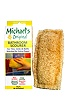 Michael's Original Bathroom Scourer