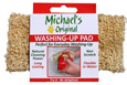 Michael's Original Washing Up Luffa